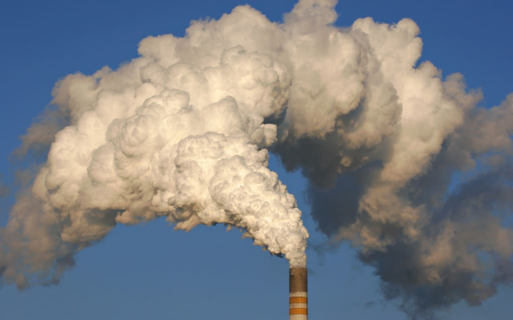 Umweltmedizinerin Dr. Dagmar Arco schadstoffemissionen werden in der Umweltmedizin oft geprüft